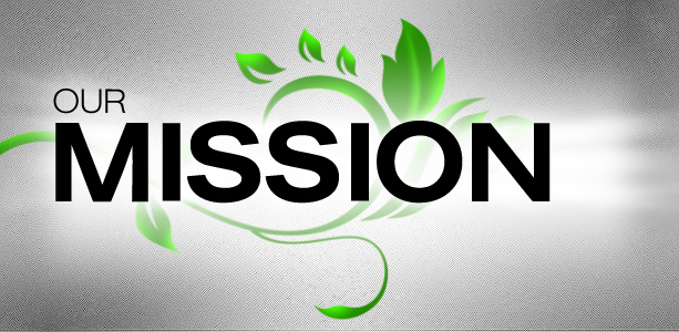 our-mission careayu
