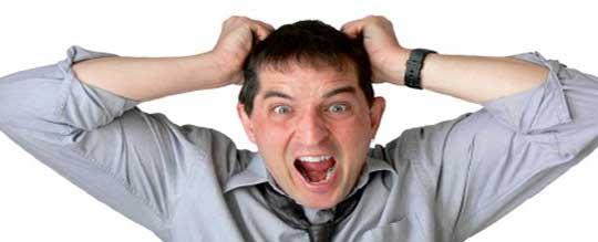 stress-disease