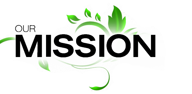 our-mission-careayu